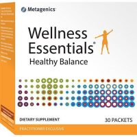 Wellness-Essentials®-Healthy-Balance
