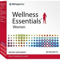 Wellness-Essentials®-Women