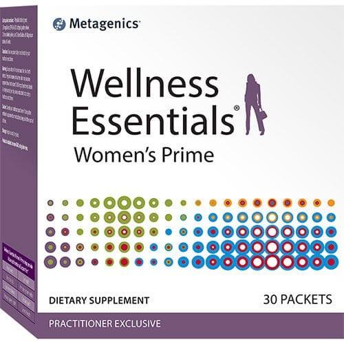 Wellness-Essentials®-Women's-Prime