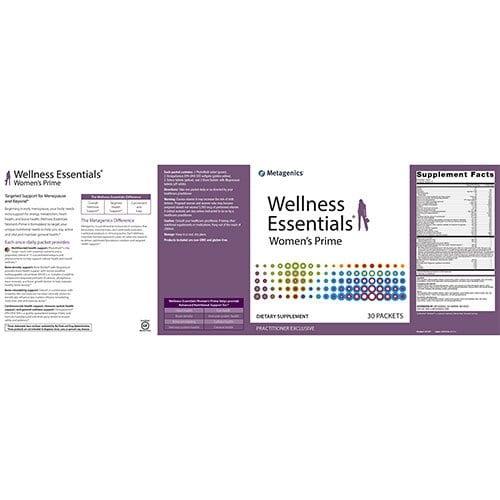Wellness-Essentials®-Women's-Prime-fact