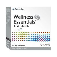 Wellness-Essentials-Brain-Health