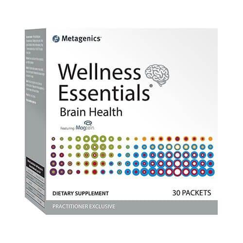 Wellness-Essentials-Brain-Health