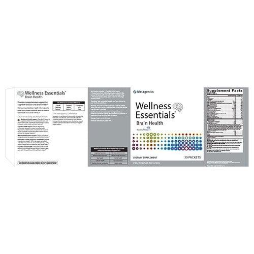 Wellness-Essentials-Brain-Health-facts