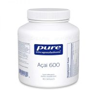 Açai 600 180's_PureEncapsulations