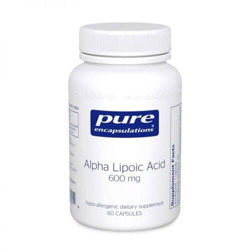 Alpha-Lipoic-Acid-400-mg