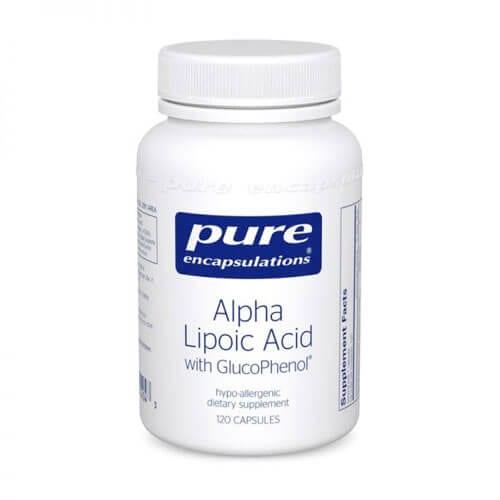 Alpha-Lipoic-Acid-with-GlucoPhenol®-120's