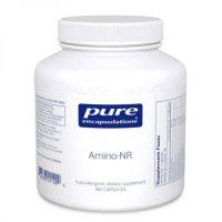 Amino-NR-180's