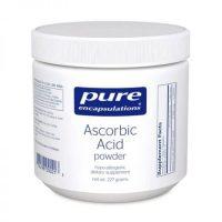 Ascorbic-Acid-Powder-227-g