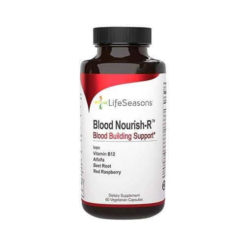 Blood_Nourish-R_1