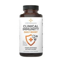 Clinical-Immunity-Daily-Boost_LifeSeasons