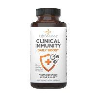 Clinical-Immunity-Daily-Boost_LifeSeasons