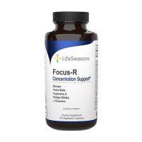 Focus-R