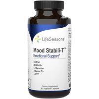 Mood-Stabili-T