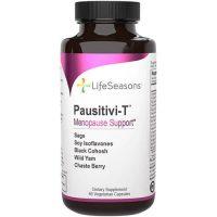 Pausitivi-T