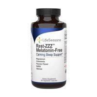 Rest-ZZZ-Melatonin-Free