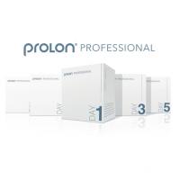 Prolon Professional
