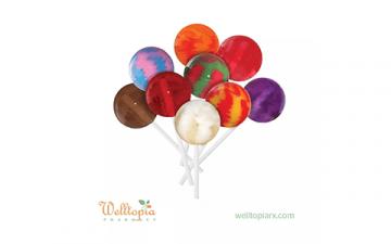 Welltopia-nicotine-Lollipops---cover