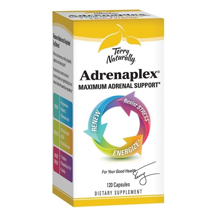 Adrenaplex®