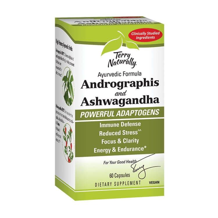 Andrographis-and-Ashwagandha