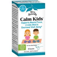 Calm-Kids®