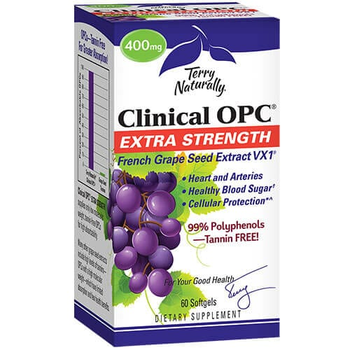 Clinical-OPC-Extra-Strength-400-mg