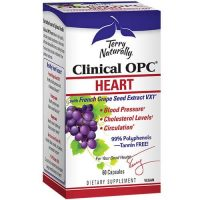Clinical-OPC-Heart