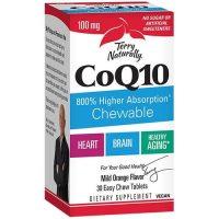 CoQ10-Chewable