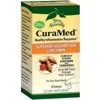 CuraMed®-375-mg