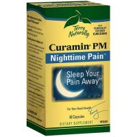 Curamin®-PM