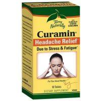 Curamin-Headache-Relief
