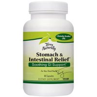Stomach-&-Intestinal-Relief