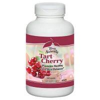 Tart-Cherry