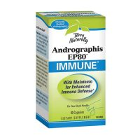 Andrographis EP80™ Immune*