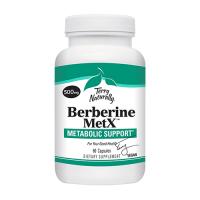 berberine_metx_60ct_bottle_Terrynaturally