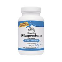 BioActive-Magnesium-Complex_120_TerryNaturally