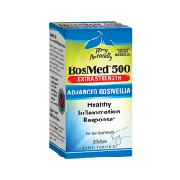 bosmed-500-TerryNaturally_60