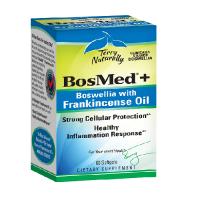 bosmed_frankincense_60ct_box_0219_r (1)