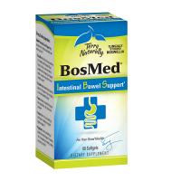 bosmed_ibs_60ct_box_0219_r