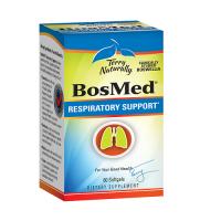 bosmed_respiratory_60ct_box_0319_r