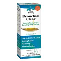 Bronchial Clear™ Liquid