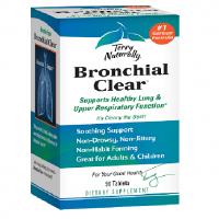 bronchial_clear_90ct_tabs_0219_r (1)