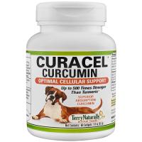 curacel-curcumin-pet