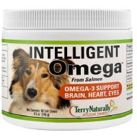 intelligentomega-container