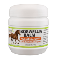 boswellia-balm