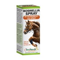 boswellia-spray