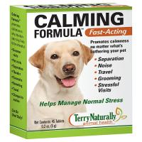 calming-formula