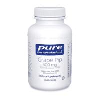 Grape Pip 500 mg