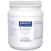 PureLean Protein