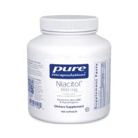 Niacitol 650 mg