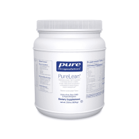 PureLean Protein Vanilla